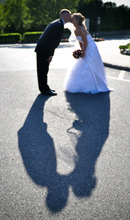 wed 2